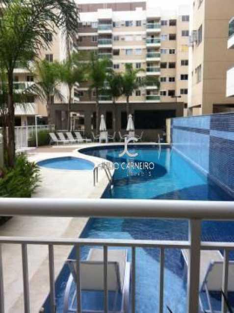 FT 16Resultado - Apartamento À Venda - Taquara - Rio de Janeiro - RJ - JCAP30203 - 15