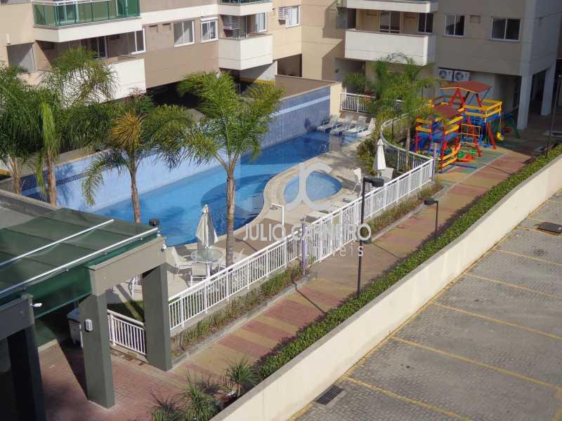 FT 17Resultado - Apartamento À Venda - Taquara - Rio de Janeiro - RJ - JCAP30203 - 16