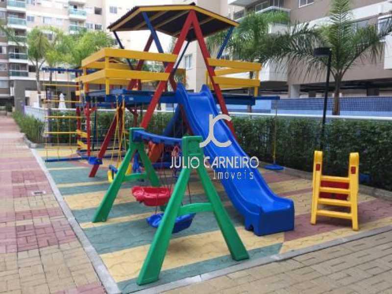 FT 18Resultado - Apartamento À Venda - Taquara - Rio de Janeiro - RJ - JCAP30203 - 17