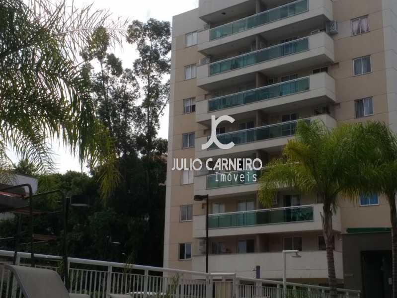 IMG-20180227-WA0012Resultado - Apartamento À Venda - Taquara - Rio de Janeiro - RJ - JCAP30203 - 19