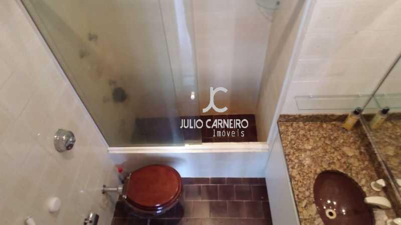 WhatsApp Image 2019-11-21 at 2 - Apartamento Para Alugar - Lagoa - Rio de Janeiro - RJ - JCAP20193 - 9