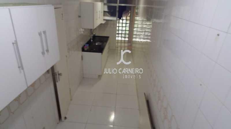 WhatsApp Image 2019-11-21 at 2 - Apartamento Para Alugar - Lagoa - Rio de Janeiro - RJ - JCAP20193 - 10