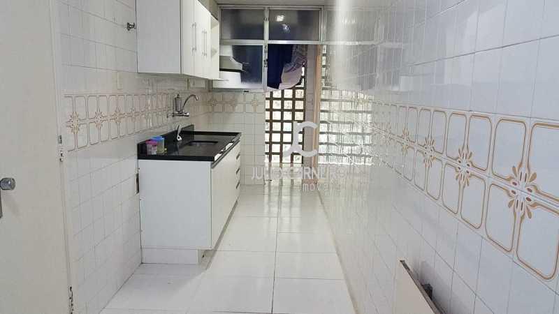 WhatsApp Image 2019-11-21 at 2 - Apartamento Para Alugar - Lagoa - Rio de Janeiro - RJ - JCAP20193 - 11