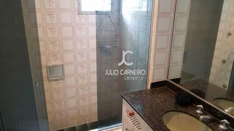 WhatsApp Image 2019-11-21 at 2 - Apartamento Para Alugar - Lagoa - Rio de Janeiro - RJ - JCAP20193 - 12