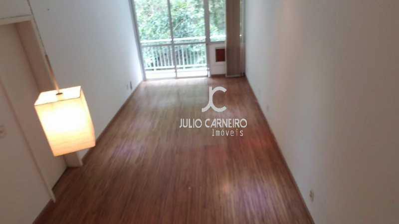 WhatsApp Image 2019-11-21 at 2 - Apartamento Para Alugar - Rio de Janeiro - RJ - Lagoa - JCAP20193 - 3