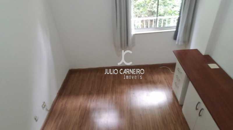 WhatsApp Image 2019-11-21 at 2 - Apartamento Para Alugar - Lagoa - Rio de Janeiro - RJ - JCAP20193 - 6