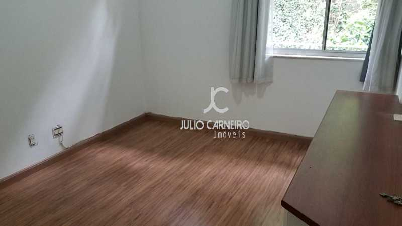 WhatsApp Image 2019-11-21 at 2 - Apartamento Para Alugar - Lagoa - Rio de Janeiro - RJ - JCAP20193 - 7