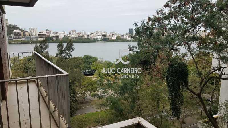 WhatsApp Image 2019-11-21 at 2 - Apartamento Para Alugar - Lagoa - Rio de Janeiro - RJ - JCAP20193 - 16