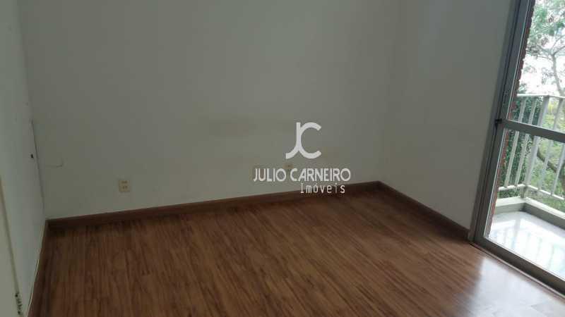 WhatsApp Image 2019-11-21 at 2 - Apartamento Para Alugar - Lagoa - Rio de Janeiro - RJ - JCAP20193 - 17