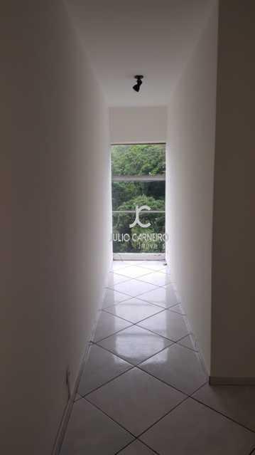 WhatsApp Image 2019-11-21 at 5 - Apartamento Para Alugar - Copacabana - Rio de Janeiro - RJ - JCAP30205 - 11