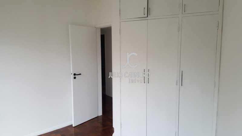 WhatsApp Image 2019-11-21 at 5 - Apartamento Para Alugar - Copacabana - Rio de Janeiro - RJ - JCAP30205 - 12
