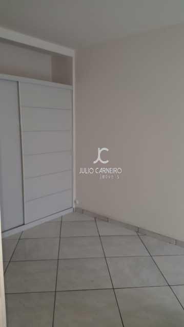 WhatsApp Image 2019-11-21 at 5 - Apartamento Para Alugar - Copacabana - Rio de Janeiro - RJ - JCAP30205 - 13
