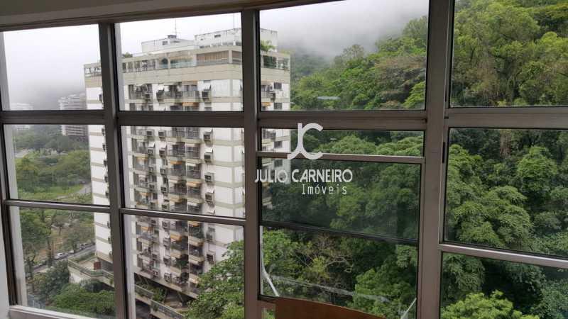 WhatsApp Image 2019-11-21 at 5 - Apartamento Para Alugar - Copacabana - Rio de Janeiro - RJ - JCAP30205 - 5