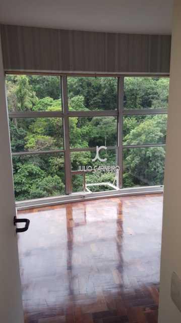WhatsApp Image 2019-11-21 at 5 - Apartamento Para Alugar - Copacabana - Rio de Janeiro - RJ - JCAP30205 - 7