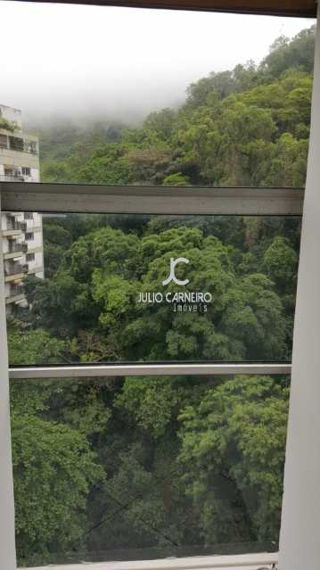 WhatsApp Image 2019-11-21 at 5 - Apartamento Para Alugar - Copacabana - Rio de Janeiro - RJ - JCAP30205 - 6