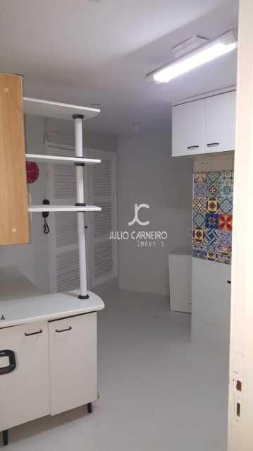 WhatsApp Image 2019-11-21 at 5 - Apartamento Para Alugar - Copacabana - Rio de Janeiro - RJ - JCAP30205 - 14