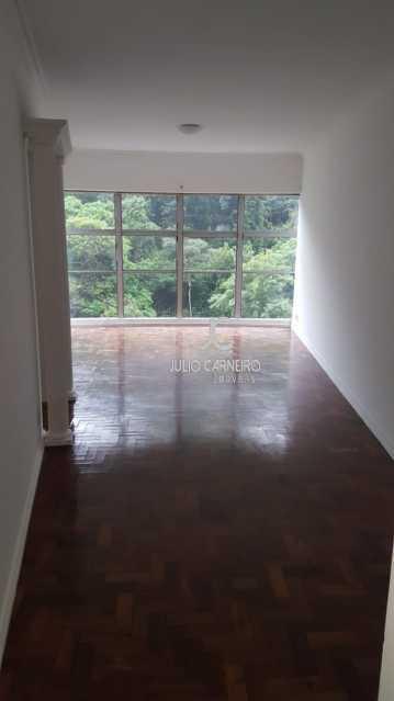 WhatsApp Image 2019-11-21 at 5 - Apartamento Para Alugar - Copacabana - Rio de Janeiro - RJ - JCAP30205 - 8
