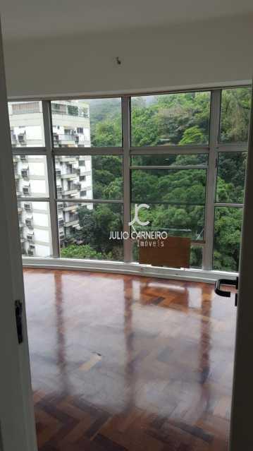 WhatsApp Image 2019-11-21 at 5 - Apartamento Para Alugar - Copacabana - Rio de Janeiro - RJ - JCAP30205 - 9