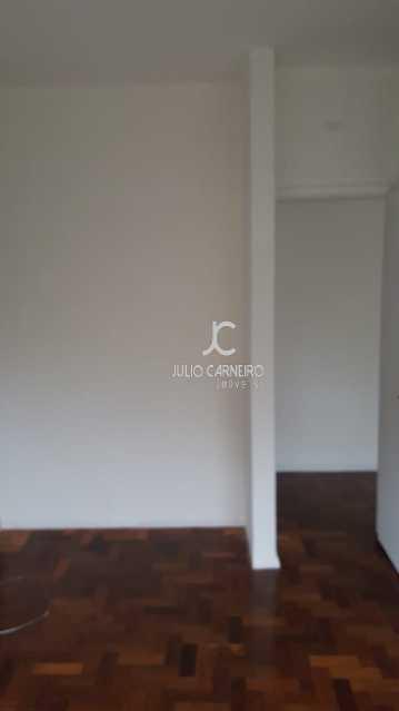 WhatsApp Image 2019-11-21 at 5 - Apartamento Para Alugar - Copacabana - Rio de Janeiro - RJ - JCAP30205 - 10
