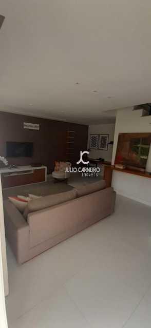 WhatsApp Image 2019-11-22 at 1 - Casa em Condominio Rio de Janeiro,Zona Oeste ,Vargem Grande,RJ À Venda,3 Quartos,192m² - JCCN30054 - 3