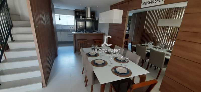 WhatsApp Image 2019-11-22 at 1 - Casa em Condominio Rio de Janeiro,Zona Oeste ,Vargem Grande,RJ À Venda,3 Quartos,192m² - JCCN30054 - 8