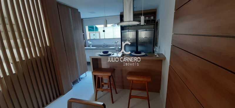 WhatsApp Image 2019-11-22 at 1 - Casa em Condominio Rio de Janeiro,Zona Oeste ,Vargem Grande,RJ À Venda,3 Quartos,192m² - JCCN30054 - 10