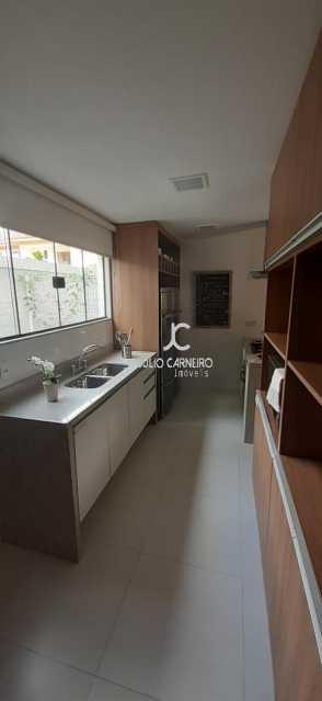 WhatsApp Image 2019-11-22 at 1 - Casa em Condominio Rio de Janeiro,Zona Oeste ,Vargem Grande,RJ À Venda,3 Quartos,192m² - JCCN30054 - 11