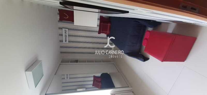 WhatsApp Image 2019-11-22 at 1 - Casa em Condominio Rio de Janeiro,Zona Oeste ,Vargem Grande,RJ À Venda,3 Quartos,192m² - JCCN30054 - 13