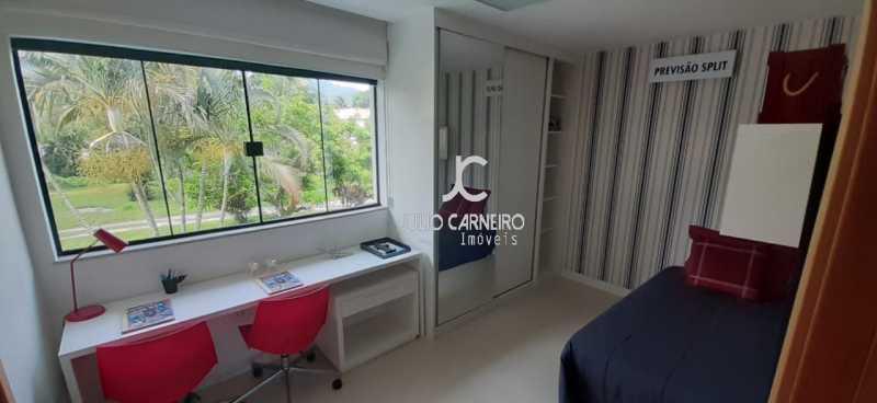WhatsApp Image 2019-11-22 at 1 - Casa em Condominio Rio de Janeiro,Zona Oeste ,Vargem Grande,RJ À Venda,3 Quartos,192m² - JCCN30054 - 14
