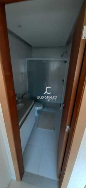 WhatsApp Image 2019-11-22 at 1 - Casa em Condominio Rio de Janeiro,Zona Oeste ,Vargem Grande,RJ À Venda,3 Quartos,192m² - JCCN30054 - 26