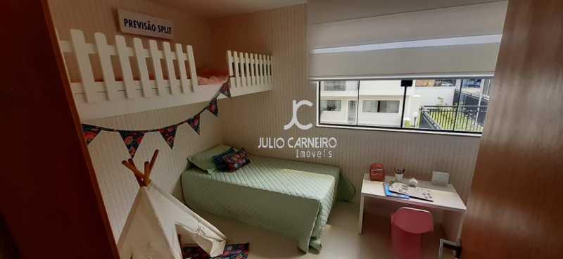 WhatsApp Image 2019-11-22 at 1 - Casa em Condominio Rio de Janeiro,Zona Oeste ,Vargem Grande,RJ À Venda,3 Quartos,192m² - JCCN30054 - 17
