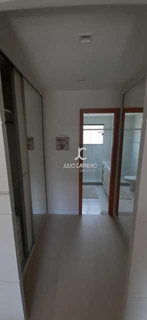 WhatsApp Image 2019-11-22 at 1 - Casa em Condominio Rio de Janeiro,Zona Oeste ,Vargem Grande,RJ À Venda,3 Quartos,192m² - JCCN30054 - 21