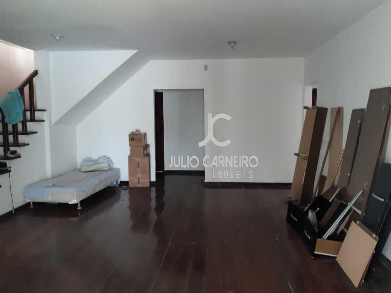 WhatsApp Image 2019-11-26 at 1 - Casa 8 quartos à venda Rio de Janeiro,RJ - R$ 3.000.000 - JCCA80001 - 7