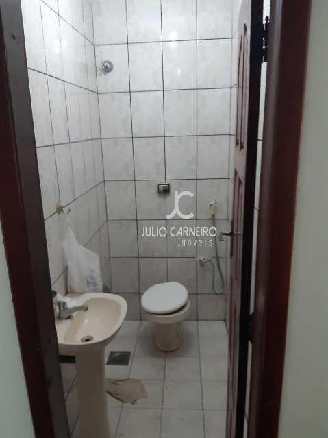 WhatsApp Image 2019-11-26 at 1 - Casa 8 quartos à venda Rio de Janeiro,RJ - R$ 3.000.000 - JCCA80001 - 8