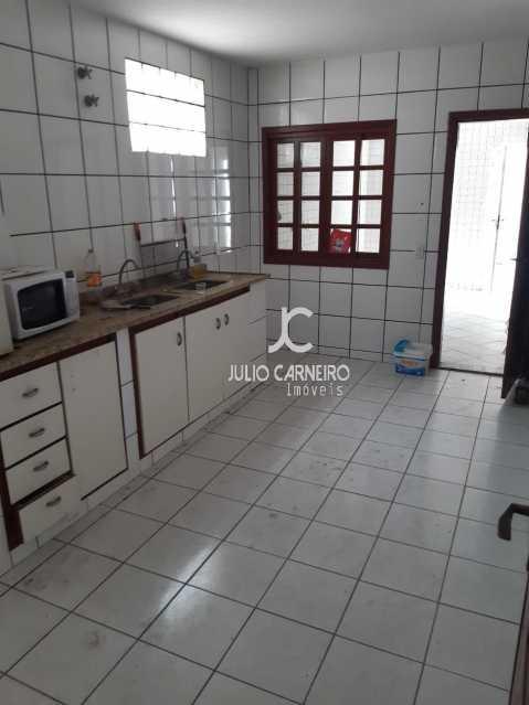 WhatsApp Image 2019-11-26 at 1 - Casa Rio de Janeiro, Zona Oeste ,Recreio dos Bandeirantes, RJ À Venda, 8 Quartos, 1003m² - JCCA80001 - 9