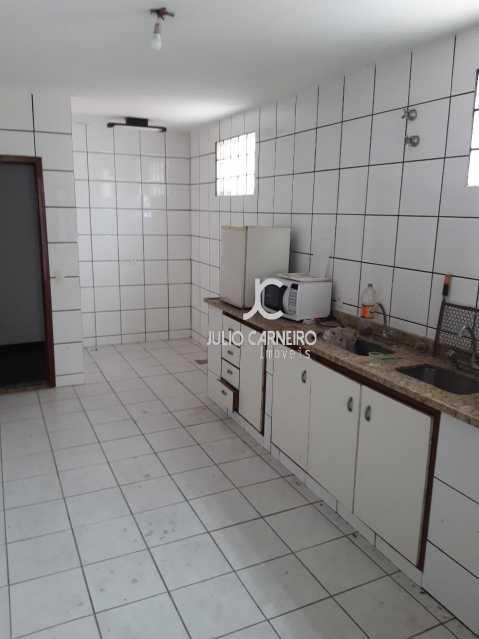 WhatsApp Image 2019-11-26 at 1 - Casa 8 quartos à venda Rio de Janeiro,RJ - R$ 3.000.000 - JCCA80001 - 10