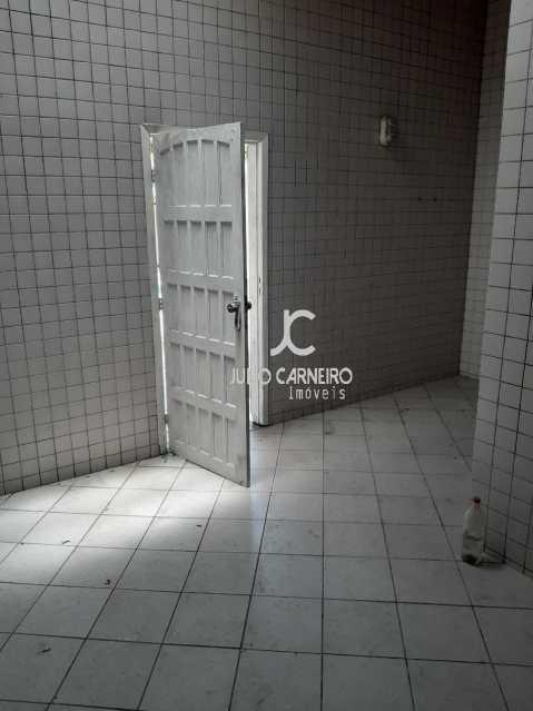 WhatsApp Image 2019-11-26 at 1 - Casa 8 quartos à venda Rio de Janeiro,RJ - R$ 3.000.000 - JCCA80001 - 29