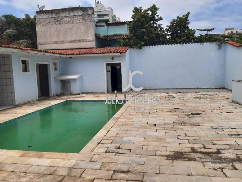 WhatsApp Image 2019-11-26 at 1 - Casa Rio de Janeiro, Zona Oeste ,Recreio dos Bandeirantes, RJ À Venda, 8 Quartos, 1003m² - JCCA80001 - 4