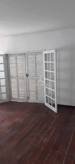 WhatsApp Image 2019-11-26 at 1 - Casa 8 quartos à venda Rio de Janeiro,RJ - R$ 3.000.000 - JCCA80001 - 14