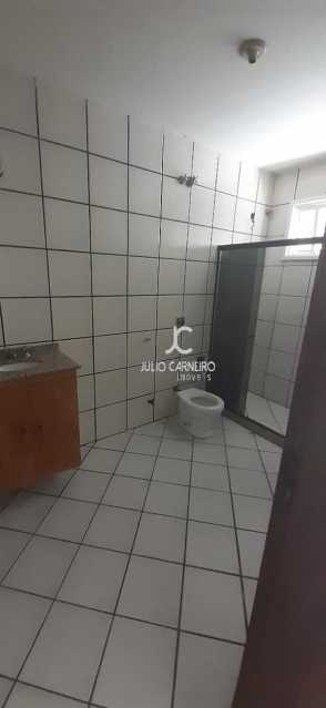 WhatsApp Image 2019-11-26 at 1 - Casa Rio de Janeiro, Zona Oeste ,Recreio dos Bandeirantes, RJ À Venda, 8 Quartos, 1003m² - JCCA80001 - 11