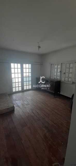 WhatsApp Image 2019-11-26 at 1 - Casa Rio de Janeiro, Zona Oeste ,Recreio dos Bandeirantes, RJ À Venda, 8 Quartos, 1003m² - JCCA80001 - 16