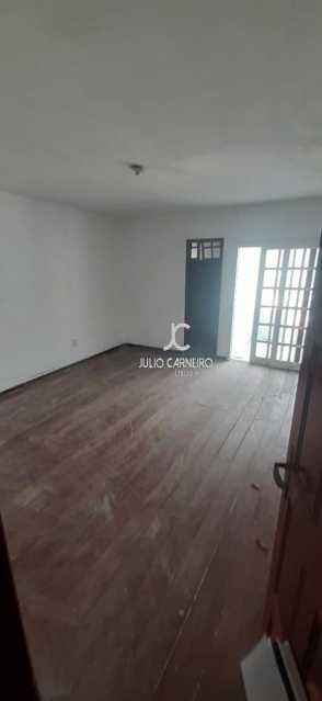 WhatsApp Image 2019-11-26 at 1 - Casa Rio de Janeiro, Zona Oeste ,Recreio dos Bandeirantes, RJ À Venda, 8 Quartos, 1003m² - JCCA80001 - 17