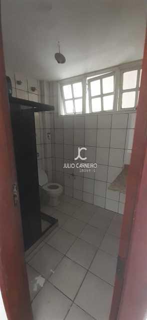 WhatsApp Image 2019-11-26 at 1 - Casa Rio de Janeiro, Zona Oeste ,Recreio dos Bandeirantes, RJ À Venda, 8 Quartos, 1003m² - JCCA80001 - 18