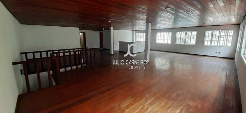 WhatsApp Image 2019-11-26 at 1 - Casa Rio de Janeiro, Zona Oeste ,Recreio dos Bandeirantes, RJ À Venda, 8 Quartos, 1003m² - JCCA80001 - 19