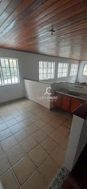 WhatsApp Image 2019-11-26 at 1 - Casa 8 quartos à venda Rio de Janeiro,RJ - R$ 3.000.000 - JCCA80001 - 20