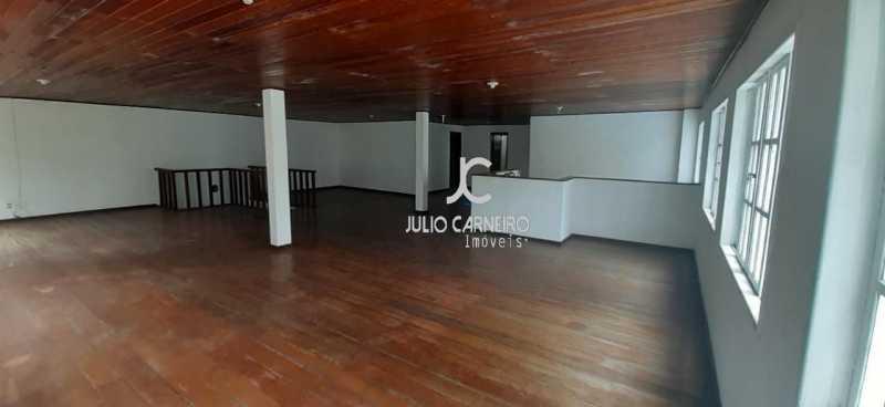 WhatsApp Image 2019-11-26 at 1 - Casa Rio de Janeiro, Zona Oeste ,Recreio dos Bandeirantes, RJ À Venda, 8 Quartos, 1003m² - JCCA80001 - 21