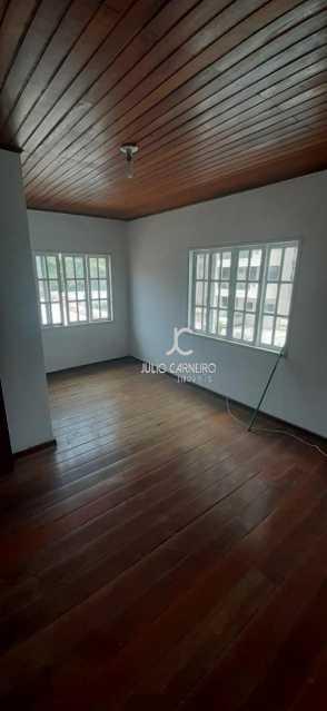WhatsApp Image 2019-11-26 at 1 - Casa 8 quartos à venda Rio de Janeiro,RJ - R$ 3.000.000 - JCCA80001 - 23