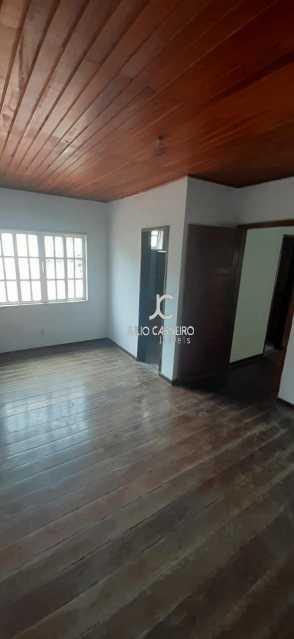 WhatsApp Image 2019-11-26 at 1 - Casa Rio de Janeiro, Zona Oeste ,Recreio dos Bandeirantes, RJ À Venda, 8 Quartos, 1003m² - JCCA80001 - 25