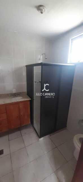 WhatsApp Image 2019-11-26 at 1 - Casa 8 quartos à venda Rio de Janeiro,RJ - R$ 3.000.000 - JCCA80001 - 26