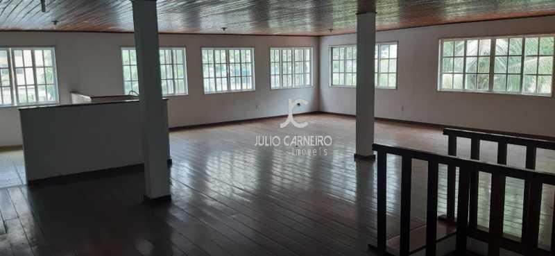 WhatsApp Image 2019-11-26 at 1 - Casa Rio de Janeiro, Zona Oeste ,Recreio dos Bandeirantes, RJ À Venda, 8 Quartos, 1003m² - JCCA80001 - 22